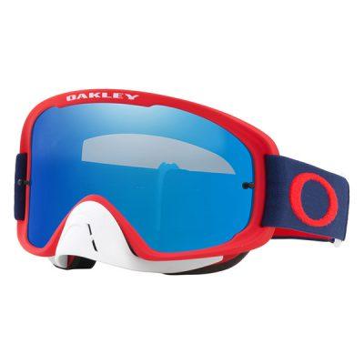 oakley-oframe2-mx-goggle-red-navy-iridium-lens