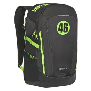 ogiovr46_apollo_backpack_detail