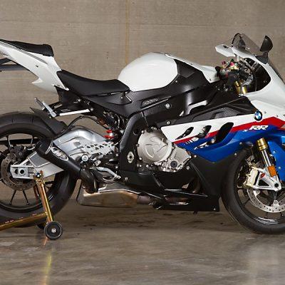 10-BMW-S1000RR-GP-black