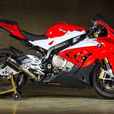 15-BMW-S1000RR-SO-Carbon