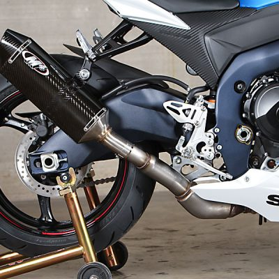2012-GSXR-1000-SO-Standard-Carbon-detail