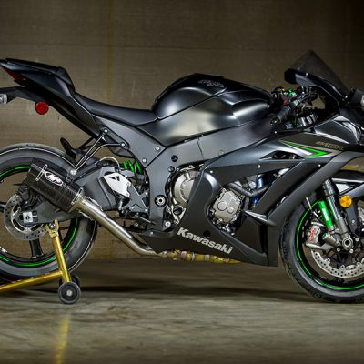 2016-ZX10R-SO-STD-Carbon-CCE