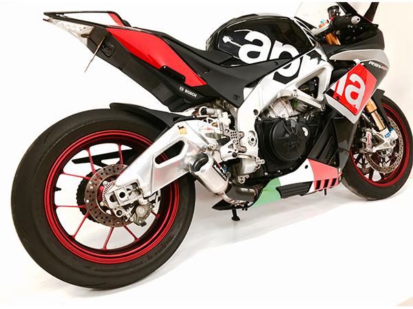 austin racing gp3