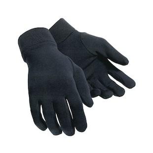 Tour_Master_Glove_Liners_Black_detail