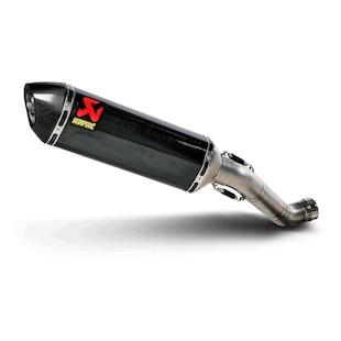 akrapovic_slip_on_exhaust_aprilia_rsv4_tuono_v4_carbon_fiber_carbon_fiber_detail
