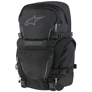 alpinestars_backpack_force_black_detail