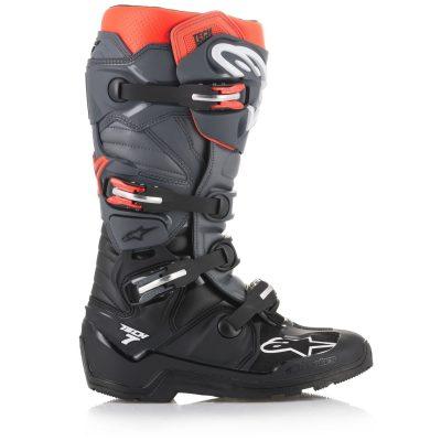 alpinestars_tech_enduro_boots_black_fluo_red_grey_black_grey_fluo_red_1800x1800