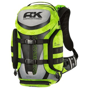 american_kargo_trooper_backpack_detail (4)