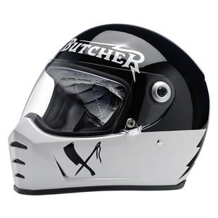 biltwell_rusty_butcher_lane_splitter_helmet_detail