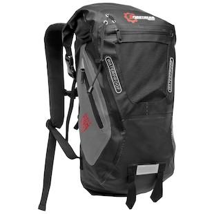 firstgear_torrent_backpack_black_detail