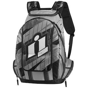 icon_old_skool_backpack_grey_detail