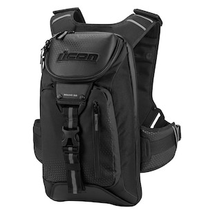 icon_squad3_backpack_black_detail