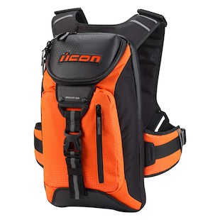 icon_squad3_mil_spec_backpack_detail