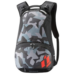 icon_stronghold_backpack_red_detail