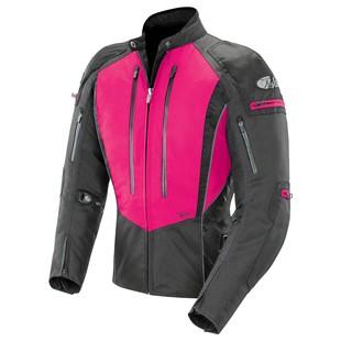 joe_rocket_atomic50_womens_jacket_detail (1)