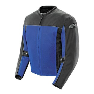 joe_rocket_velocity_mesh_jacket_detail (4)