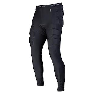klim_tactical_pants_black_detail