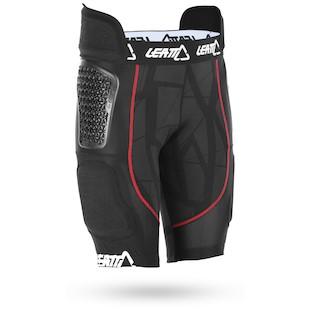 leatt_gpx55_air_flex_impact_shorts_black_detail (1)
