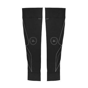 leatt_knee_brace_sleeve_detail