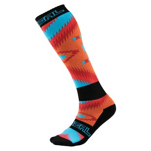 o_neal_pro_mx_native_socks_detail