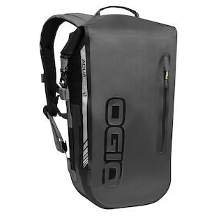ogio_all_elements_backpack_black_detail