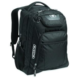 ogio_excelsior_backpack_black_detail