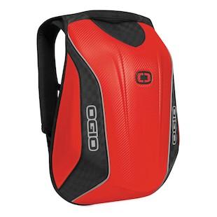 ogio_no_drag_mach5_backpack_red_detail