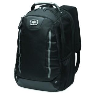ogio_pursuit_backpack_black_detail