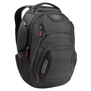 ogio_renegade_rss_backpack_detail