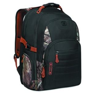 ogio_urban_backpack_mossy_oak_mossy_oak_detail