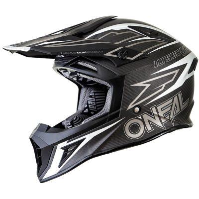 oneal-10-series-carbon-race-helmet