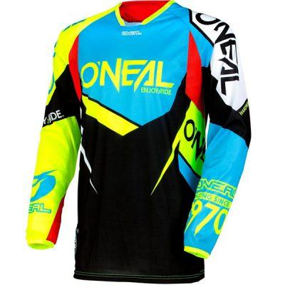 oneal-hardwear-jersey-flow-true-blue-hiviz