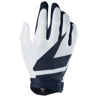 shift3lack_label_air_gloves_detail