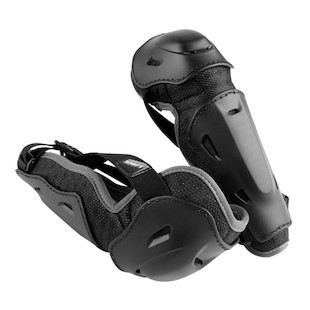shift_youth_enforcer_elbow_guards_detail