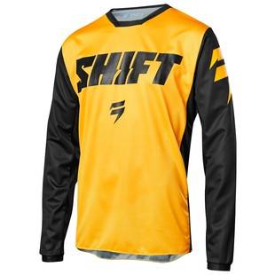 shift_youth_whit3_ninety_seven_jersey_yellow_detail