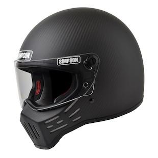 simpson_m30_bandit_carbon_helmet_matte_black_detail (1)