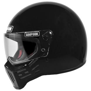 simpson_m30_bandit_helmet_black_detail (2)
