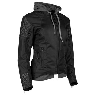 speedand_strength_double_take_womens_jacket_black_detail