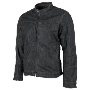 speedand_strength_overhaul_denim_jacket_detail