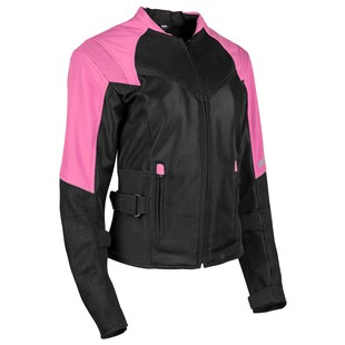 speedand_strength_sinfully_sweet_womens_jacket_pink_detail