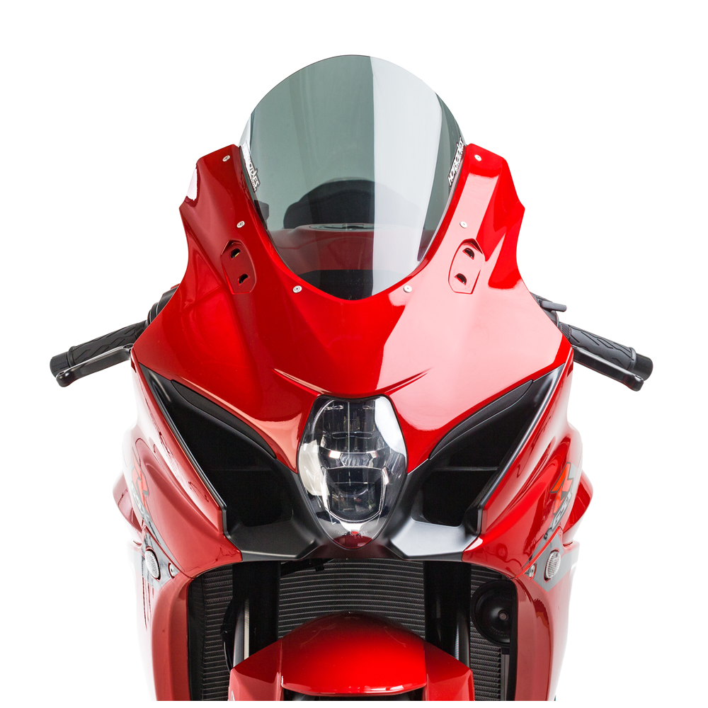 Hotbodies Racing Suzuki GSX-R 1000 17 Windscreen