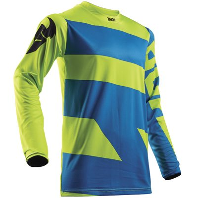 thor-pulse-level-electric-blue-lime-jersey-youth