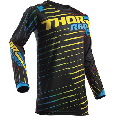 thor-pulse-rodge-multi-jersey