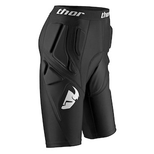 thor_comp_shorts_se_black_detail