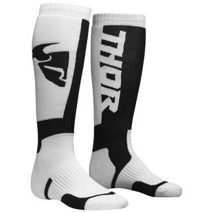 thor_mx_socks_detail