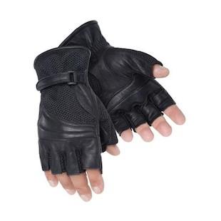 tour_master_gel_cruiser2_fingerless_gloves_detail