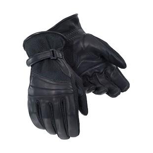 tour_master_gel_cruiser2_gloves_detail