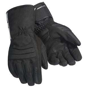 tour_master_womens_mid_tex_gloves_black_detail