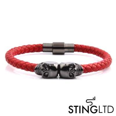 Sting Bracelets