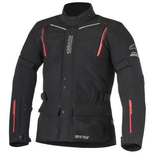 alpinestars_guayana_gore_tex_jacket_black_red_detail